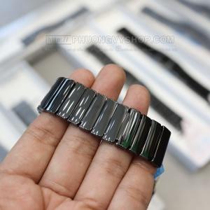 Dây gốm loại hộp giấy (20mm-22mm)